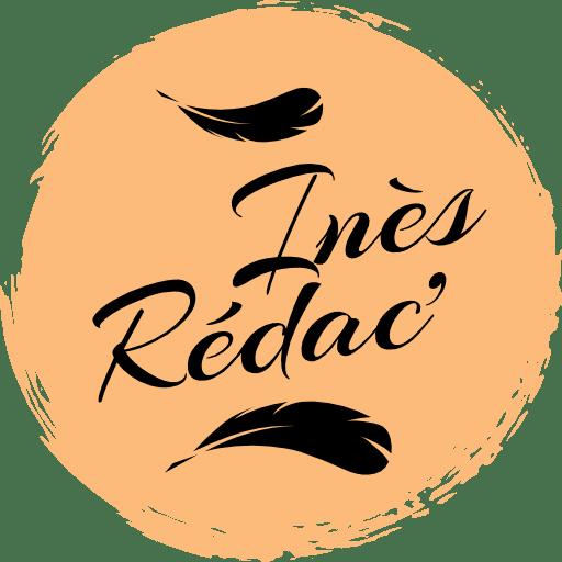 Inès Rédac