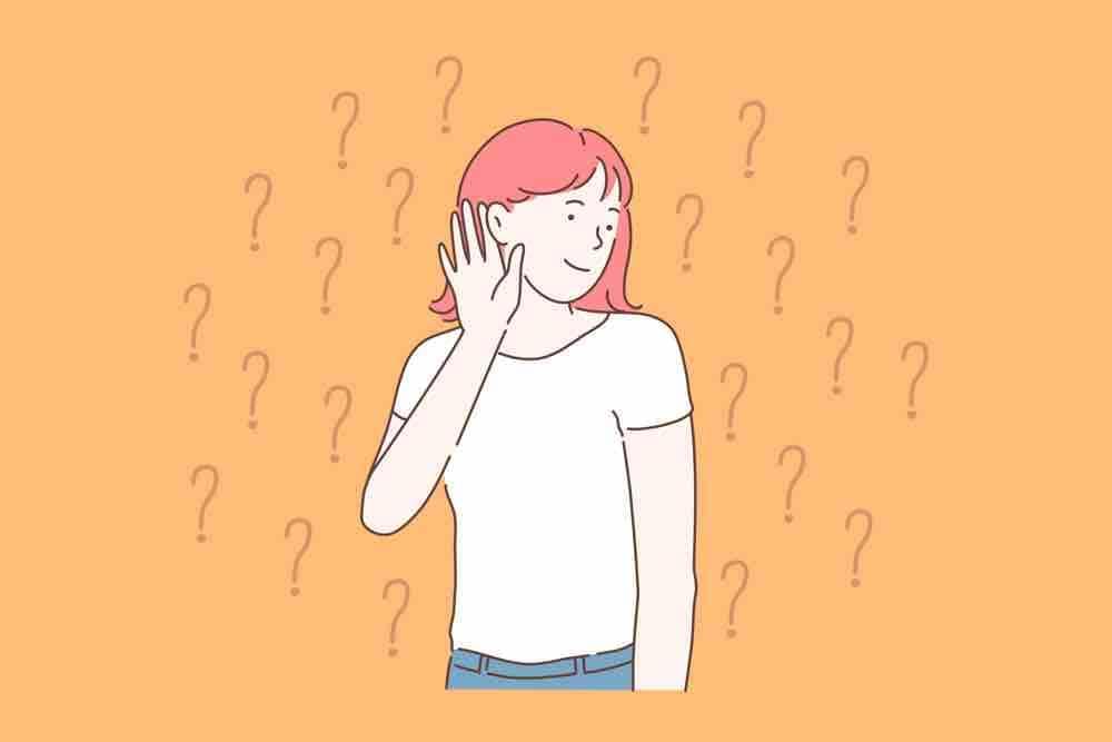 Foire aux questions guide storytelling