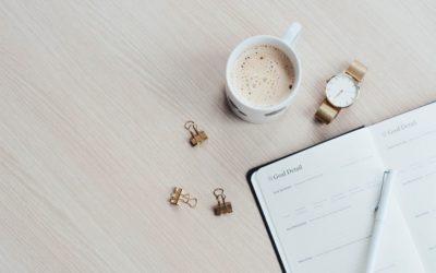 Rédaction web : les 20 outils qui m'accompagnent au quotidien