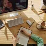 Pourquoi se former en tant que freelance ?