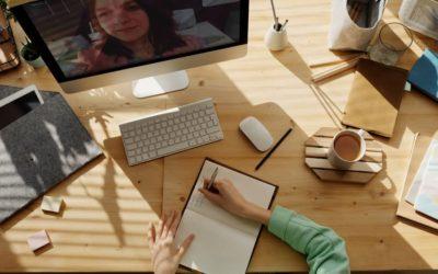 Pourquoi faut-il se former continuellement en tant que freelance ?