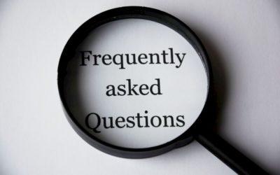 Toutes les réponses à vos questions sur la rédaction web
