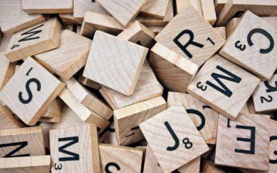 10 fautes d'orthographe et de grammaire à éradiquer de vos textes