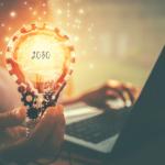 freelances en 2030