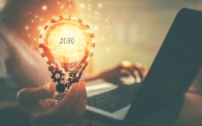 Freelances en 2030 ? Voici à quoi ressemblera votre vie !