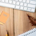Écrire un article de blog efficace