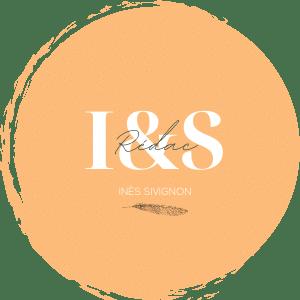 Inès Sivignon