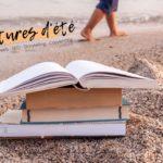 Meilleures lectures d'été